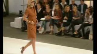 C&A Ad Fashion 2007 Thumbnail