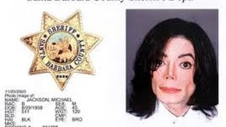 Michael Jackson: What Really Happened (FULL Doc) (2007)