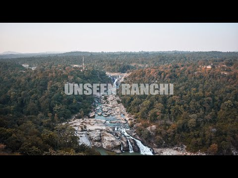 jharkhand-|-unseen-ranchi-|-exploring-|-india-|-cinematic-travel-film-guide-|-aircraftproduction