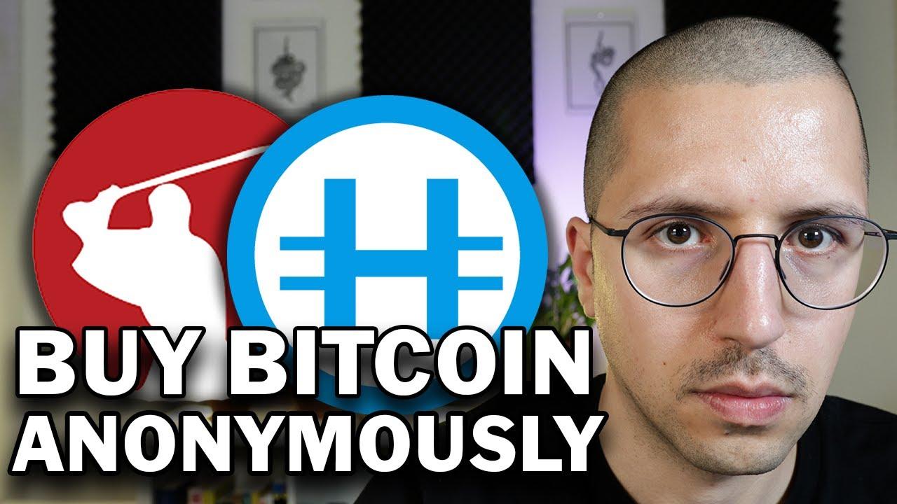 Întrebări frecvente - Bitcoin, investiți în siguranță în bitcoin