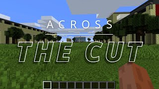 CMU College Built With Minecraft