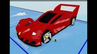 Roblox plane crazy cool builds pt:17