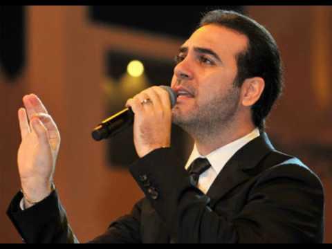 وائل جسار:  النهاية واحدة ♥︎♥︎♥︎ Wael Jassar