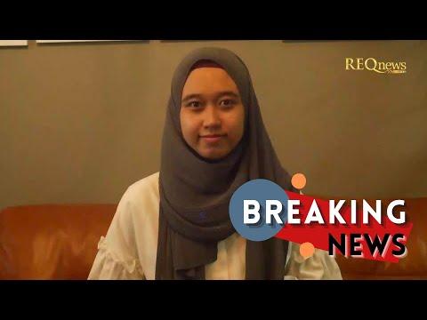Viral, Dokter Amerika Sindir Indonesia | Kapal Pengayoman Tenggelam di Perairan Cilacap