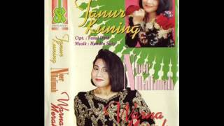 Video Noer Halimah - Janur Kuning {by Sonny Sendu} Dangdut download MP3, 3GP, MP4, WEBM, AVI, FLV Oktober 2017