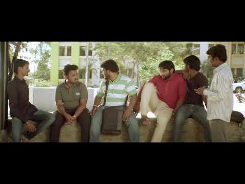 Baban Marathi Movie Song - Saj Hyo Tuza | Chitraksha Films | Upload By Shlesha Production