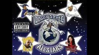 SOOPAFLY/CAM'RON/LADY MAY/NATE DOGG/SNOOP DOGG-DON'T FIGHT THE FEELIN