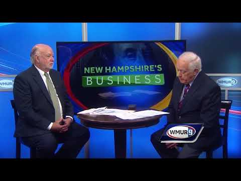 NH Business: Economic impacts of violence