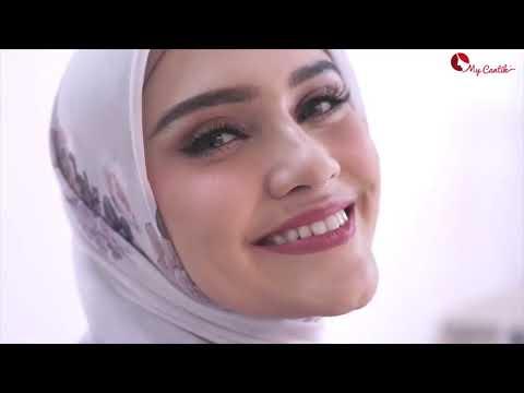 INILAH! TREND Model Baju Gamis Terbaru 2019 Baju Muslim Untuk Orang Gemuk from YouTube · Duration:  1 minutes 56 seconds