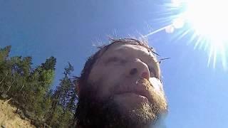 Хунгари 27 травня, проба екшен камери