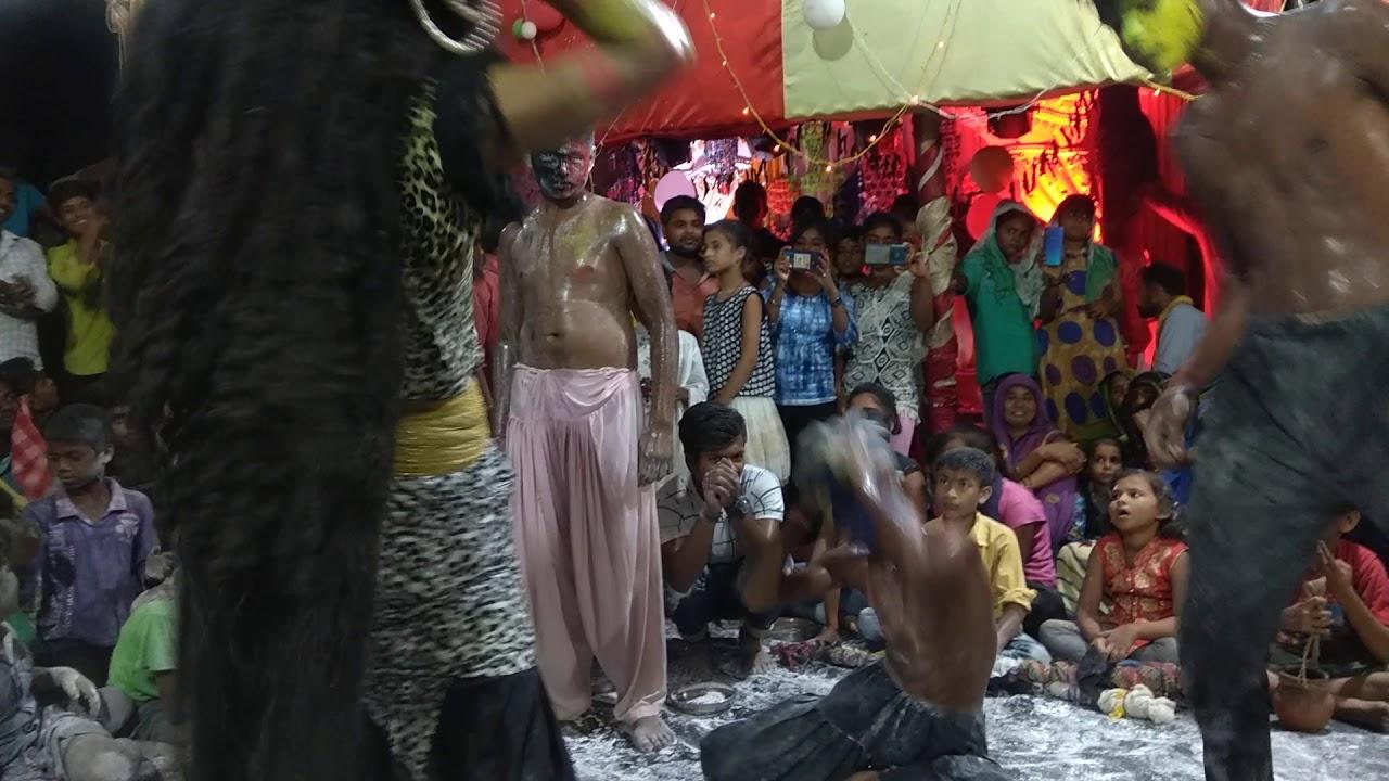 Holi Khele Masane Me !! 2019 !! vishnu Blog