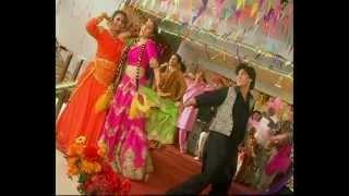 Parande Vich Dil Atka Full Song | Pagla Kahin Ka | Lakhbir Singh Lakha