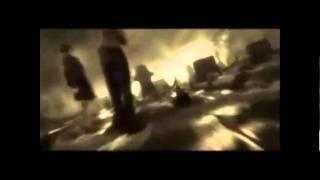 Shinedown - Breaking Inside