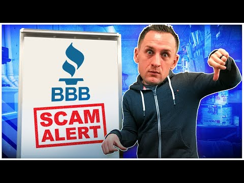 bbb better business bureau pay to play case study