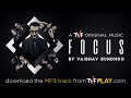 TVF Music | 'Focus' by Vaibhav Bundhoo | Download the MP3 from TVFPlay.com
