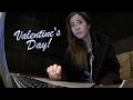 #에이미 가 소개하는 #커플 #데이트코스 ❤