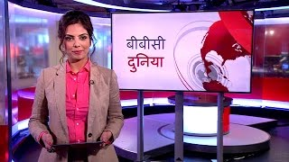 BBC Duniya: 26 Apr (BBC Hindi)
