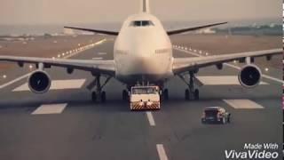 Aksi Gila drift ken block at Dubai