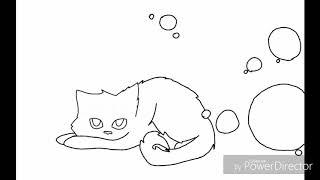 Тут БуДуТ  НаШи РиСуНкИ♡^♡ Пишите, что нам рисовать=^=