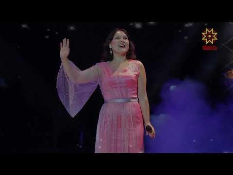 Марта Зайцева - Çепĕç туйӑм (2019)