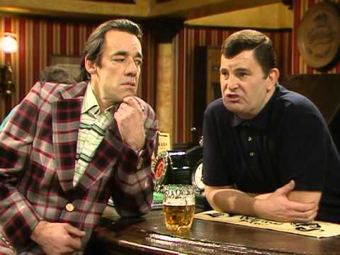 Only Fools and Horses - The Sky's the Limit