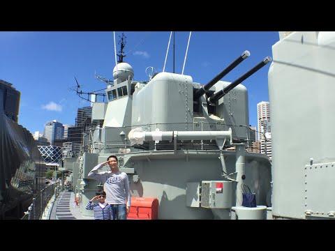 Ang aking Navy Army/Seaman! Submarine|Battleship|Pirateship| Syndey Gala- Olazo Family