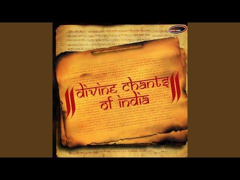 Jai Radha Raman Hari Bol