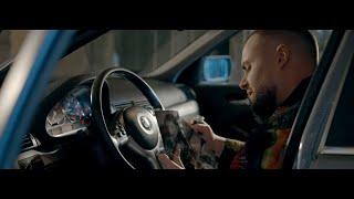 Berkes Olivér - Jó vagy rossz legyek  (Official Music Video)