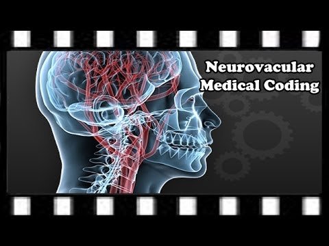 Interventional Neurovascular Medical Coding | Healthcon 2014