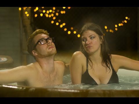 video Sexy comedy