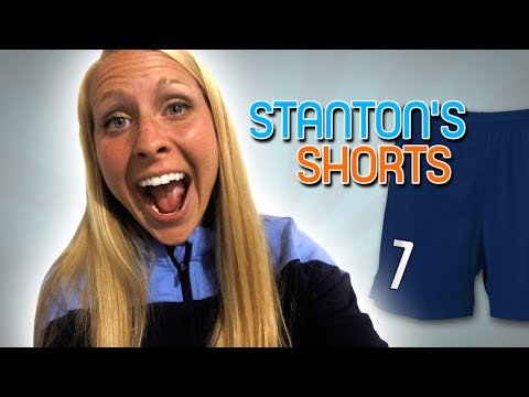 Stanton's Shorts: Kansas City