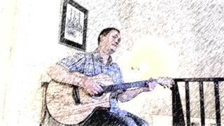 When You Say Nothing At All - Ronan Keating - Cover - Guitar