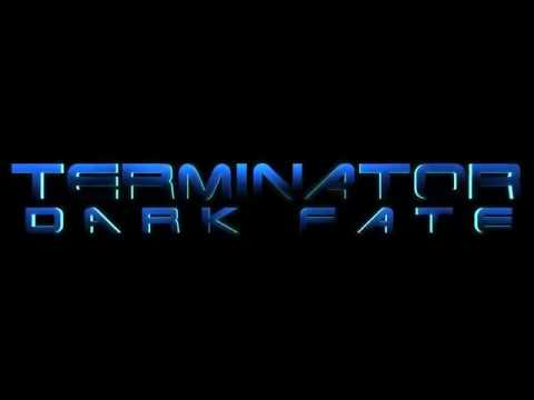 How Terminator: Dark Fate and James Cameron Bring the Franchise Back to Basics
