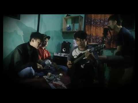 Download lagu baru RapSession#2 Selingkuh [8ballsleeplesinmind] cover acoustic (official video). live session Mp3 terbaik