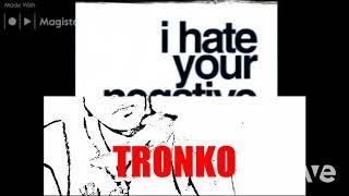 Dub Tronko - Tronko Yeyogangzta & Tronko Yeyogangzta | RaveDJ
