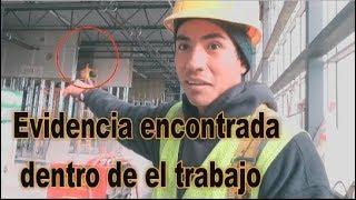 País latino con mas trabajadores y menos flojos, CUAL ES?