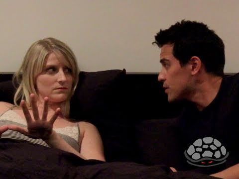 Psycho Girlfriend: Season 3 - Ep. 3