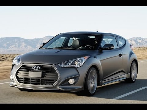 Top Ten New Cars for College Students