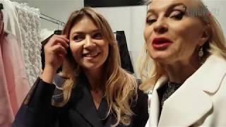 7days.ru: Неделя моды в Милане, день 3
