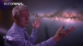 ESA Euronews: La rivoluzione di Gaia