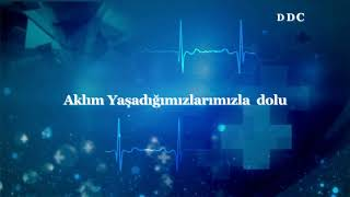 Larina Deep Forever  Türkçe Çeviri Video