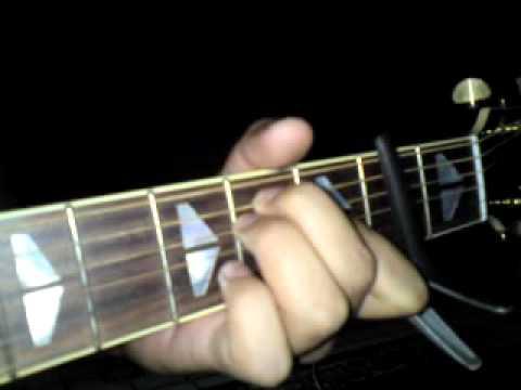 Setia Band-Terlalu Indah Cover