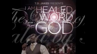 Download I am Healed by The Word of God by Maurice Brown & Mp3 and Videos