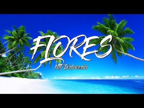 terbaik🔥🔥🔥-lima-pantai-terindah-di-flores,ntt🇲🇨