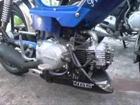 Смотреть видео грицовские мотопедисты фото 360-213
