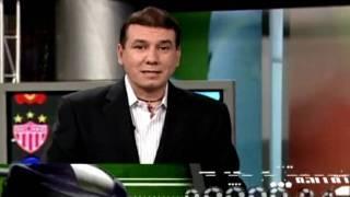 Tvazteca deportes