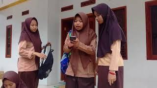 FILM PENDEK SMAN 2 LEUWIDAMAR PART 11