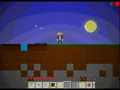 Farming [Tutorial] - Mine Blocks Wiki