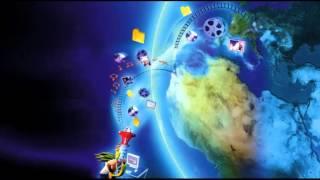 Rozmowy Zaawansowane - Internet - globalna świadomość, cz.2 - 11.12.2013