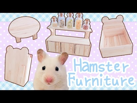 popsicle-stick-furniture-(with-working-doors!)-☆hamster-diy☆